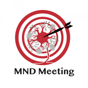 MND Meeting